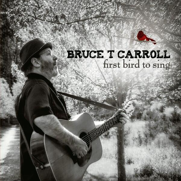 First Bird To Sing Album Released New CD Release Shows at Towne Crier and Turning Point
