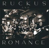Ruckus amp Romance